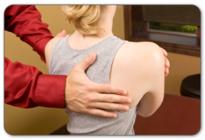 Diagnosing rotator cuff pain is the first step in recovery