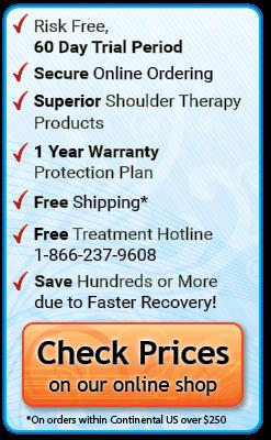 click to buy shoulder tshellz wrap